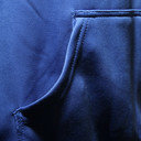 Prima Training Hooded Sweat