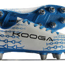 Control 8 Stud SG Rugby Boots