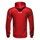 Help for Heroes Kids Wales Rugby Hooded Sweat