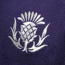 Scotland Vintage Rugby Shirt
