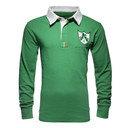 Ireland Kids Vintage Rugby Shirt