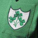 Ireland Vintage Rugby Shirt