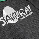 Venom Rugby Training Polo Shirt