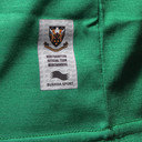 Northampton Saints 2015/16 Supporters S/S T-Shirt