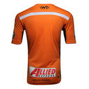 Wests Tigers NRL 2016 Players Rugby Training T-Shirt