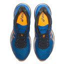 Gel Nimbus 18 Mens Running Shoes