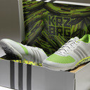 Ace 15.1 Cage City Pack Football Trainers