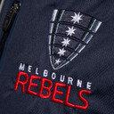 Melbourne Rebels 2016 Super Rugby Training Rugby Gilet