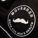 Movember Charity Vest