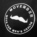 Movember Charity T-Shirt