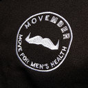 Movember Charity Polo Shirt