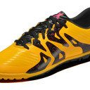 X 15.3 TF Kids Football Trainers