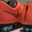 Mercurial Victory V AG-R Football Boots