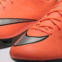 Mercurial Victory V FG Football Boots