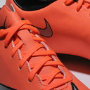 Mercurial Victory V FG Kids Football Boots