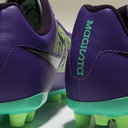 Magista Onda Kids AG Football Boots
