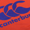 CCC Kids Rugby Training T-Shirt