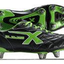 Legend Elite Speed 8 Stud SG Rugby Boots