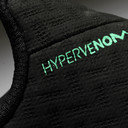 Hypervenom Finale IC Football Trainers