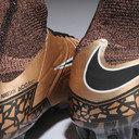 Hypervenom Phantom ll AG-R Football Boots