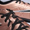 Hypervenom Phelon II TF Football Trainers