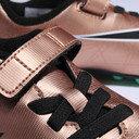 Hypervenom Phade ll Kids FG Football Boots