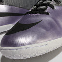 MercurialX Pro IC Football Trainers