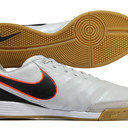 Tiempo Mystic V IC Football Trainers
