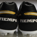 Tiempo Legacy II AG-R Football Boots