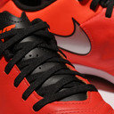 Tiempo Legend VI Kids TF Football Trainers