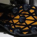 Ace 16.2 FG/AG Leather Football Boots