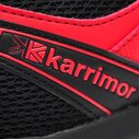 Caracal Mens Trail Running Shoes
