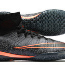 MercurialX Proximo IC Football Trainers