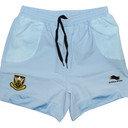 Northampton Saints 2015/16 Alternate Players Match Day Shorts