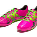 X 15.3 Indoor Football Trainers