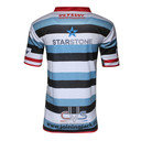 Joining Jack Dubai 7s 2015/16 Charity Rugby Shirt