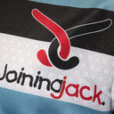 Joining Jack Dubai 7s 2015/16 Kids Charity Rugby Shirt