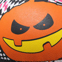 Halloween Rugby Training Ball