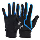 Engage ColdGear Infrared Gloves