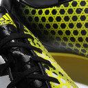 Predator Incurza Elite XTRX SG Rugby Boots