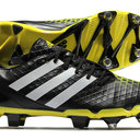 Predator Incurza XT SG Rugby Boots
