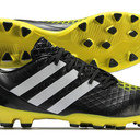 Predator Incurza AG Rugby Boots