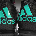 X 15+ Primeknit CT Football Trainers
