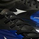 Basara 101 MD FG Football Boots