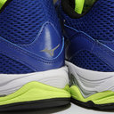 Wave Inspire 12 Kids Running Shoes
