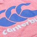 CCC Princess Seam Ladies Hooded Rugby Sweatshirt