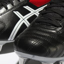 Lethal Tackle SG Rugby Boots