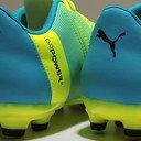 evoPOWER 4.3 AG Football Boots