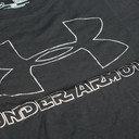 Star Wars Logo Kids T-Shirt