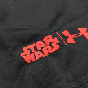Star Wars Lightsaber Kids T-Shirt